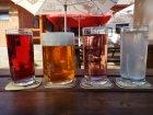 Pivov limo